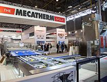 Groupe Mecatherm: accompagner la croissance d'un leader industriel