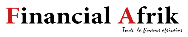 finacial-afrik