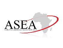 Conférence Annuelle de l'ASEA: un temps fort pour la haute finance africaine