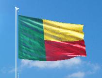 Bénin: médiatisation de la Table ronde pour le développement du pays