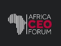 Africa CEO Forum: l'évènement de référence du secteur privé africain