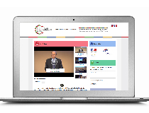 Conférence économique Afrique-France: une Plate-forme numérique