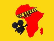 Fespaco: un audit pour la référence du festival du cinéma panafricain
