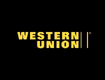 Western Union: des relations publiques et médias ciblées sur le continent
