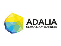 ADALIA School of Business : lancement RP au Maroc