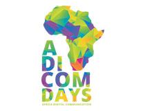 Adicomdays 2017 : première rencontre des influenceurs du web africain à Paris