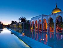 Casablanca Finance City : accompagnement et branding digital