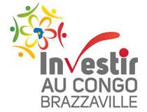 ICB 2015 : Un forum pour investir au Congo Brazzaville