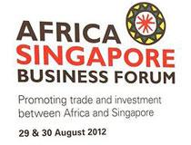 International Enterprise Singapore : accompagnement digital