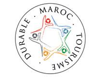 Appel à candidature 2.0 pour les Trophées Maroc tourisme durable