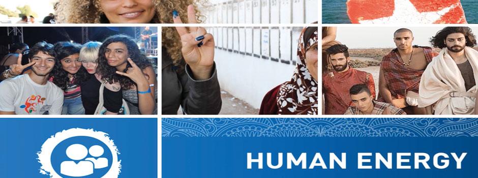 Office de tourisme de la tunisie strat gie de nation branding hopscotch africa - Office de tourisme tunisie ...