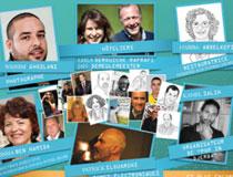Office de tourisme de la Tunisie : stratégie de «Nation Branding»