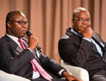 Paris Euro-Place : atelier annuel dédié à l'Afrique