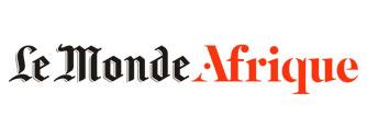 le-monde-afrique-logo