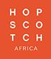 Hopscotch Africa