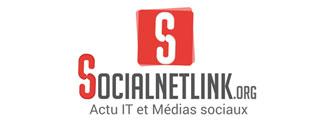 socialnetlink-logo