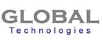 Accompagnement de la communication de GLOBAL TECHNOLOGIES en Afrique