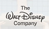 Walt Disney Company en Afrique